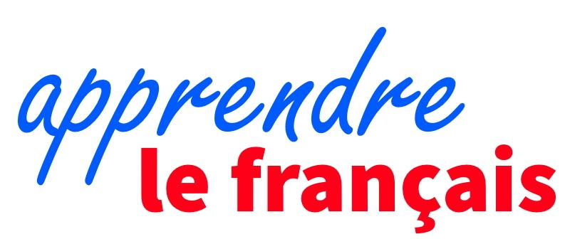 Französisch lernen - apprendre le français