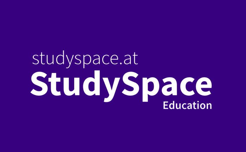 StudySpace Education - Wissen für Jung und Alt - Sprachen, Psychologie, Wirtschaft, Wissenschaft und Bildung - www.studyspace.at