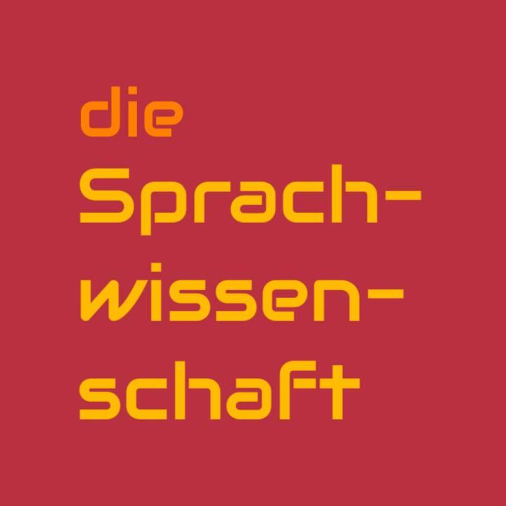 die Sprachwissenschaft/ die Linguistik